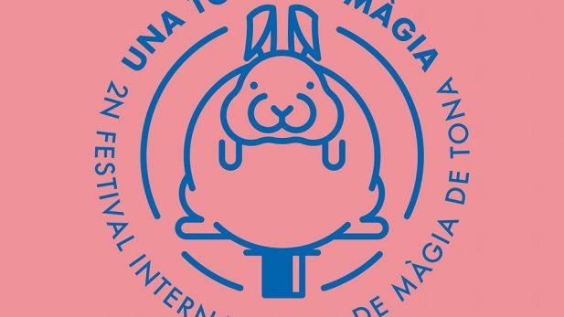 II Festival Internacional de Magia de Tona